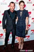 God's Love Golden Heart Achievement Awards #31