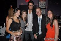 Cancer Research Institute Young Philanthropists 2nd Annual Midsummer Social #181