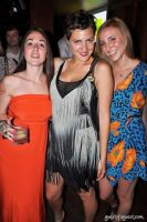 Cancer Research Institute Young Philanthropists 2nd Annual Midsummer Social #30