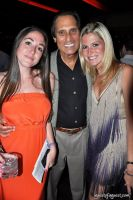 Cancer Research Institute Young Philanthropists 2nd Annual Midsummer Social #222