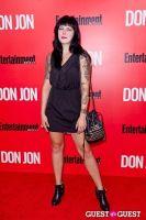 Don Jon Premiere #81