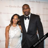 Gordon Parks Foundation Awards 2014 #87