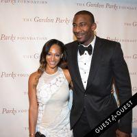 Gordon Parks Foundation Awards 2014 #86
