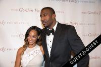 Gordon Parks Foundation Awards 2014 #85