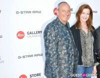 Leica Store Los Angeles: Grand Opening #25
