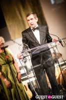 Brazil Foundation Gala at MoMa #155