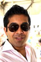 Fahad Ghaffar