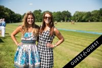 The Madison Polo and Pearls #49