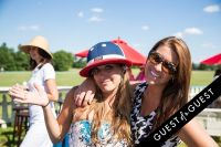 The Madison Polo and Pearls #46