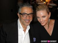 Chanel Bal Harbour Boutique Re-Opening Party And Dinner #21
