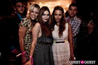 Charlotte Ronson After Party #66