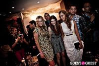 Charlotte Ronson After Party #67
