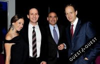 92Y's Emerging Leadership Council second annual Eat, Sip, Bid Autumn Benefit  #70