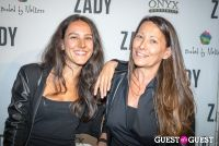 Launch Party in Celebration of Zady #7