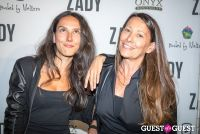 Launch Party in Celebration of Zady #6
