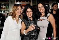 Children of Armenia Fund Annual Summer Soiree #132