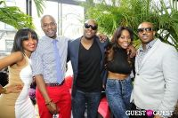 Everyday People Brunch at The DL Rooftop celebrating Chef Roble's Birthday #57