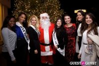 Strazzullo Law Firm annual Christmas Tree Lighting #15