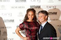 Gotham Magazine Annual Gala #4