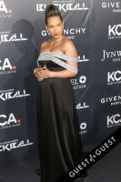 Keep a Child Alive 11th Annual Black Ball #14