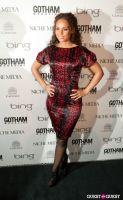 Gotham Magazine Annual Gala #3