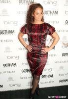 Gotham Magazine Annual Gala #1
