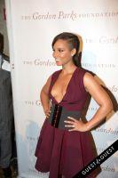 Gordon Parks Foundation Awards 2014 #23