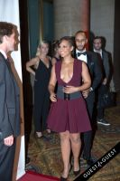 Gordon Parks Foundation Awards 2014 #34