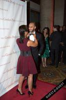 Gordon Parks Foundation Awards 2014 #28