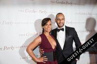 Gordon Parks Foundation Awards 2014 #27