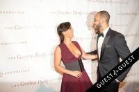 Gordon Parks Foundation Awards 2014 #25