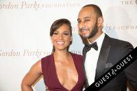 Gordon Parks Foundation Awards 2014 #24
