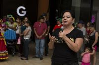 The Shops at Montebello Hispanic Heritage Month Event #21
