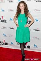 Stand Up for a Cure 2013 with Jerry Seinfeld #15