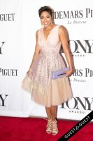 The Tony Awards 2014 #317