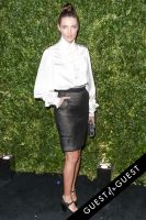 Chanel's Tribeca Film Festival Artists Dinner #100