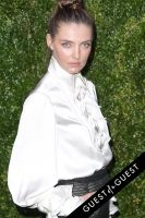Chanel's Tribeca Film Festival Artists Dinner #99