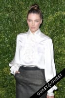 Chanel's Tribeca Film Festival Artists Dinner #102