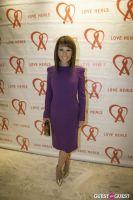Love Heals Gala 2014 #43