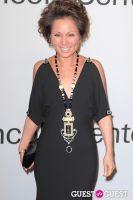 Oprah Winfrey and Ralph Lauren Gala #71