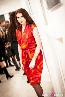 """Josie and The Dragon"" Launch Party with Designer Natori #88"