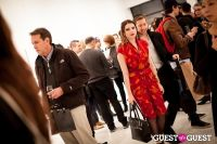 """Josie and The Dragon"" Launch Party with Designer Natori #76"