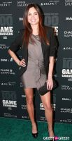 2011 Huffington Post and Game Changers Award Ceremony #32