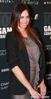 2011 Huffington Post and Game Changers Award Ceremony #33