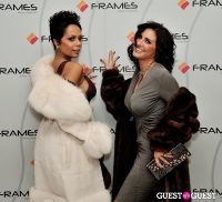 VH1 Premiere Party for Mob Wives Season 3 at Frames NYC #7