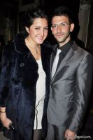 Junior Society of Ballet Hispanico Holiday Benefit #48
