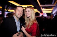 Autism Speaks to Young Professionals (AS2YP) Winter Gala #142