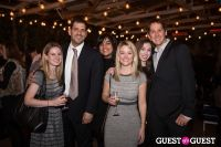 Winter Soiree Hosted by the Cancer Research Institute's Young Philanthropists Council #22