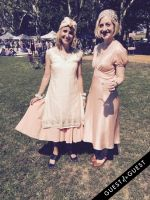 The 10th Annual Jazz Age Lawn Party #12