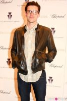 NY Special Screening of The Intouchables presented by Chopard and The Weinstein Company #65